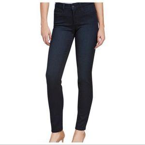 🆕 NYDJ Alina Legging Jeans!